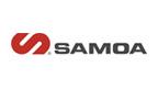 _0000_Samoa_logo