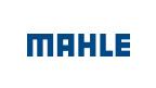 _0004_Mahle_logo