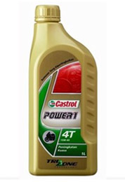 Castrol_0001_Power1