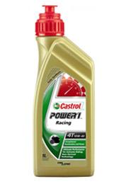 Castrol_0002_Racing 4T