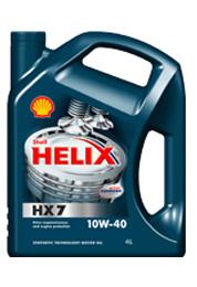 Turismos_0005s_0009_Shell Helix HX7 10W 40