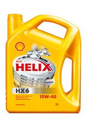Turismos_0005s_0010_Shell Helix HX6 10w 40