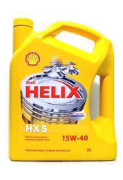 Turismos_0005s_0011_Shell Helix HX5 15w 40