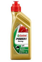 castrol_0002_Racing