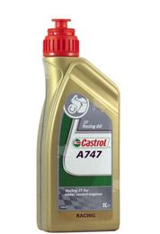 castrol_0004_A747