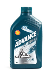 shell_0001_ADVANCE RACING